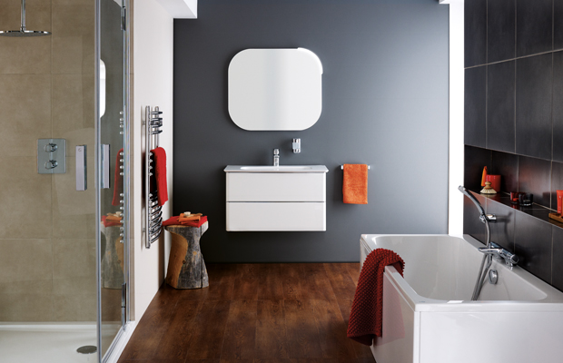 Ideal Bathroom Style 02
