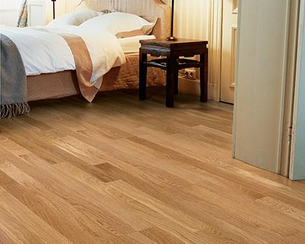 Flooring Pentagon Jersey