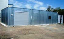 TCP 12X7x3mtr Warehouse 30 06 14 003 CROP