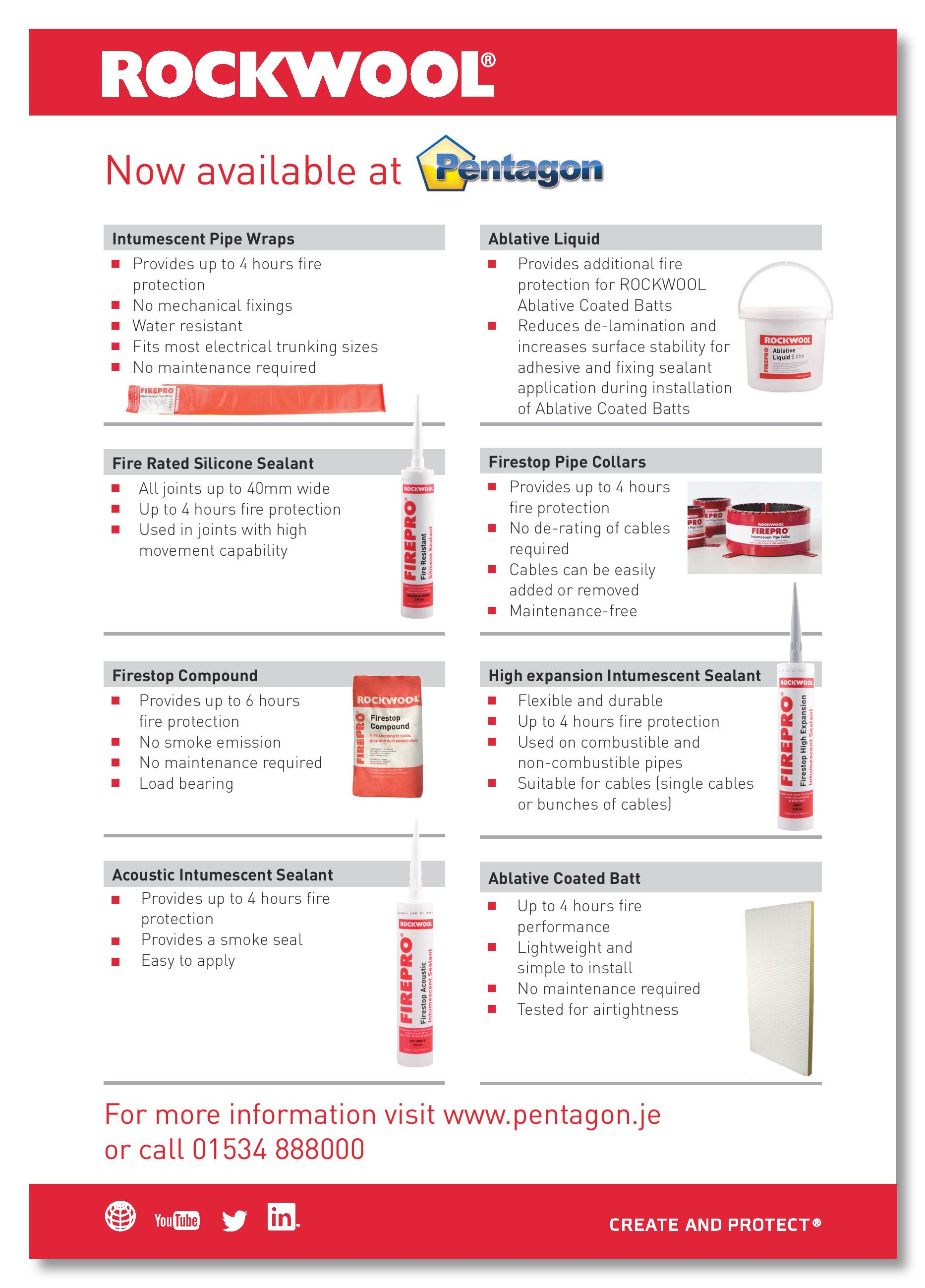 09 Pentagon Rockwool Flyer Page 001
