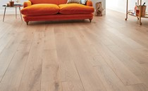Chepstow Planed Grey Oak.jpg